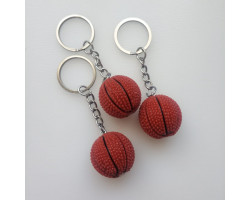 Мяч баскетбольный 2.5 см