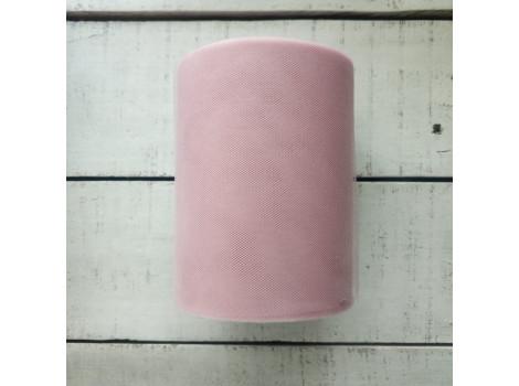 Фатин какао pink №34