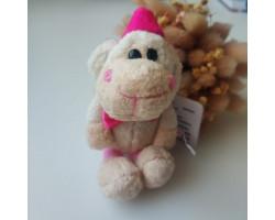 Игрушка Nici овечка стюардесса