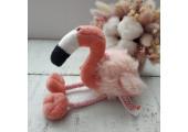 Игрушка Nici фламинго