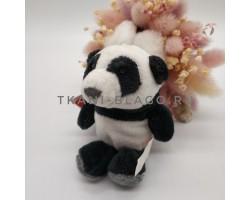 Игрушка Nici панда
