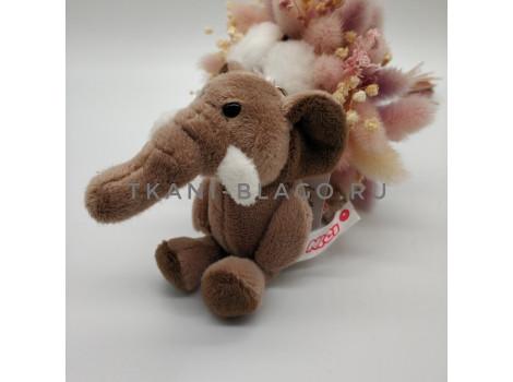 Игрушка Nici слоник