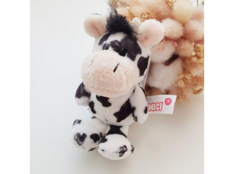 Игрушка Nici коровка