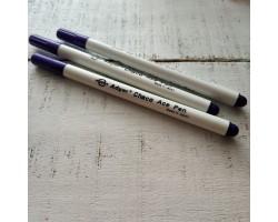 Маркер для ткани исчезающий фиолетовый