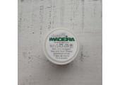 Нитки швейные Madeira Aerofil 120 под цвет трикотажа Светлый загар